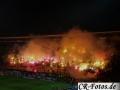 Belgrad2015-402.jpg