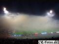 Belgrad2015-421.jpg