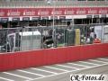 Formel1_FR-(101)