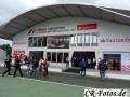 Formel1_FR-(13)