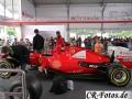 Formel1_FR-(14)