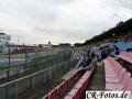 Formel1_FR-(20)