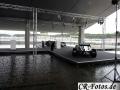 Formel1_FR-(270)