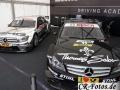Formel1_FR-(278)