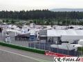 Formel1_FR-(3)