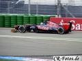 Formel1_FR-(30)