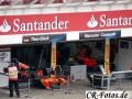 Formel1_FR-(4)