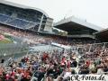 Formel1_FR-(55)
