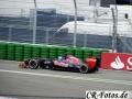 Formel1_FR-(76)