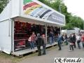 Formel1_FR-(8)