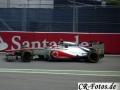 Formel1_SA-(124)