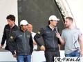 Formel1_SA-(141)