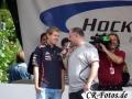 Formel1_SA-(157)