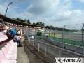 Formel1_SA-(18)