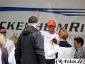 Formel1_SA-(181)