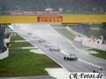 Formel1_SA-(191)