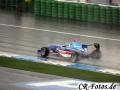 Formel1_SA-(192)