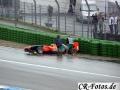 Formel1_SA-(198)