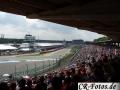 Formel1_SA-(22)