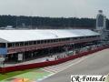Formel1_SA-(23)
