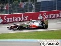 Formel1_SA-(32)