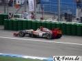 Formel1_SA-(33)