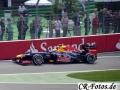 Formel1_SA-(35)