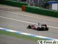 Formel1_SA-(48)