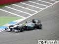 Formel1_SA-(51)