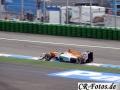 Formel1_SA-(55)