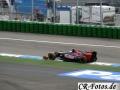 Formel1_SA-(56)