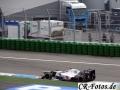Formel1_SA-(60)