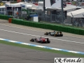 Formel1_SA-(64)