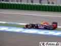 Formel1_SA-(66)