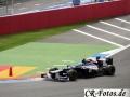 Formel1_SA-(74)