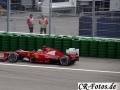 Formel1_SA-(75)