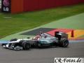 Formel1_SA-(78)