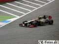 Formel1_SA-(80)