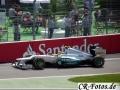 Formel1_SA-(90)