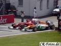 Formel1_SA-(97)
