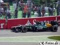 Formel1_SA-(99)