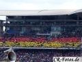 Formel1_SO-(213)