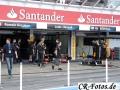 Formel1_SO-(647)
