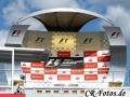 Formel1_SO-(659)