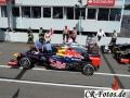 Formel1_SO-(663)
