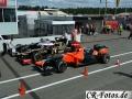 Formel1_SO-(664)