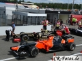 Formel1_SO-(669)