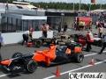 Formel1_SO-(670)
