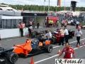 Formel1_SO-(671)