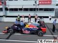 Formel1_SO-(672)